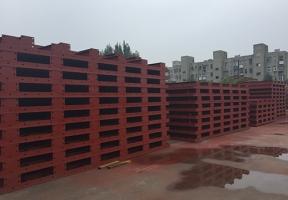 郑州侧墙模板