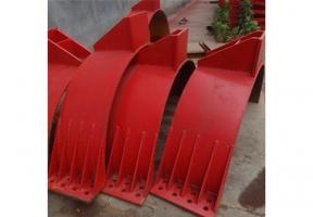 郑州钢模板价格
