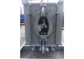 郑州钢模板厂家